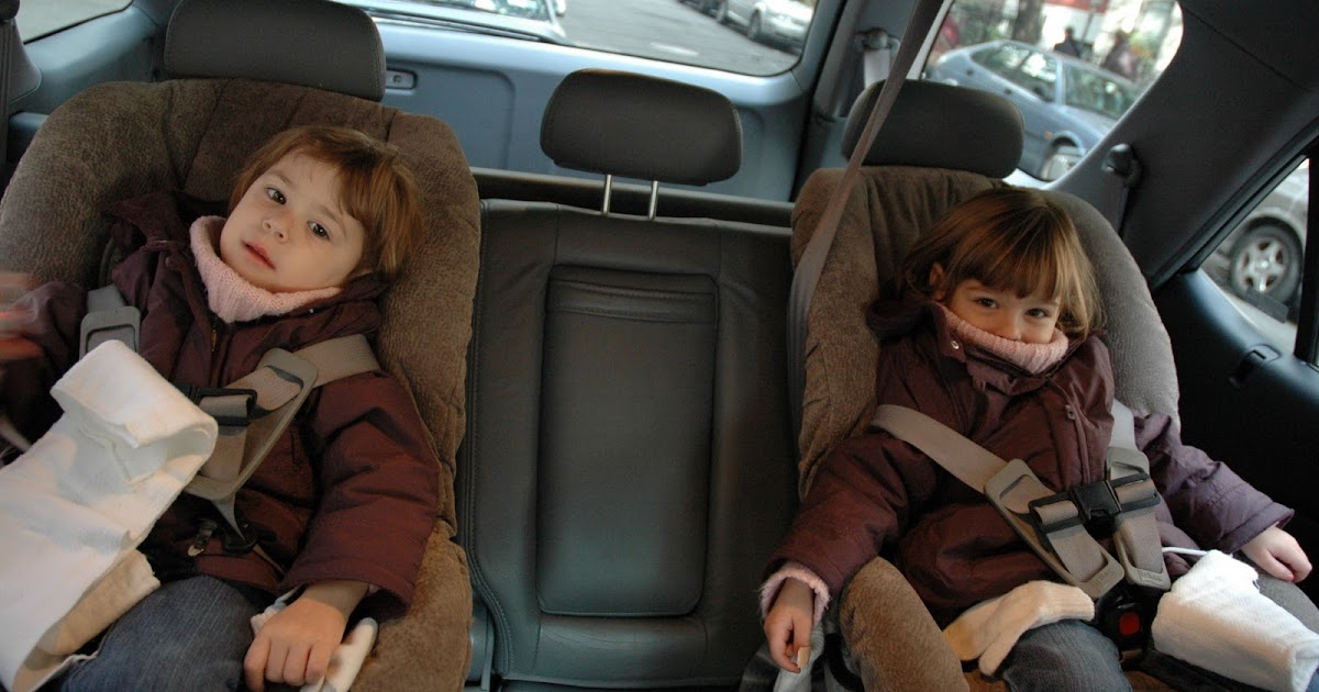 the car seat lady most coats car seats are not a safe combo here are ways to keep kids. Black Bedroom Furniture Sets. Home Design Ideas