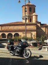 Cuenca 2006