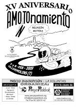 Amontonamiento 2009 Ulldemolins (Tarragona)
