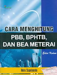 Edisi Kedua, Mei 2010