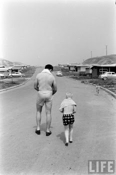 MOVING TO LA PUENTE - 1957-- CLICK ON PHOTO