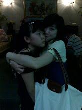my sis n me....