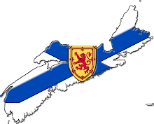 Nova_Scotia_flag_map.png