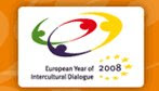 2008 Ano Europeu do Diálogo Intercultural