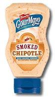 Around The Island: WFMW - Smoked Chipotle Mayonnaise