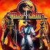 Download Game Mortal Kombat 4 Full Version