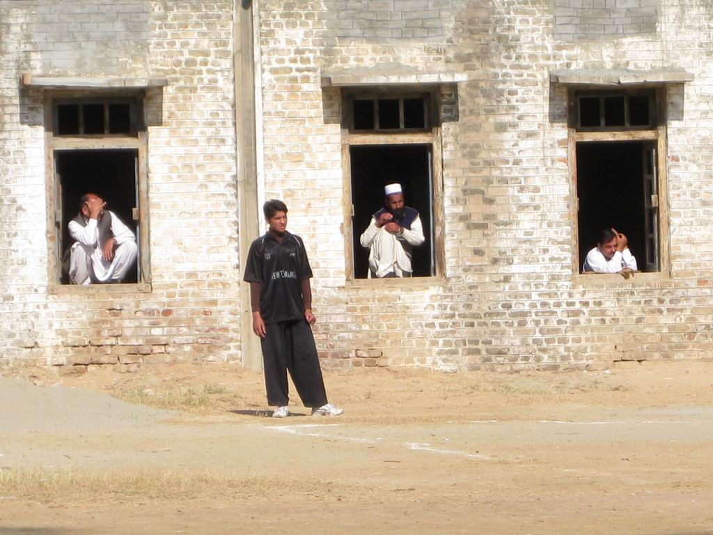 education of pakistan This is possible only through quality education presently, quality education is  need of the time in pakistan, school education is suffering due to many reasons.