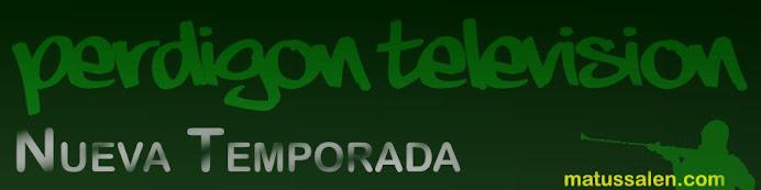 Perdigon TV