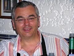 Carlos Manuel de Campos Fortunato