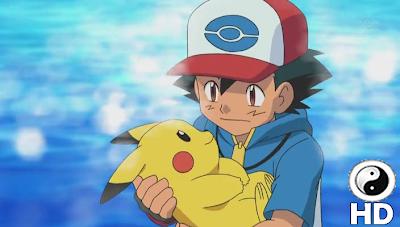 Pokemon Best Wishes Epis 1-14 pra baixa e ve online PUNCH_Pokemon_Best_Wishes_-_01%5B20-14-40%5D