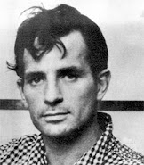 Jack Kerouac