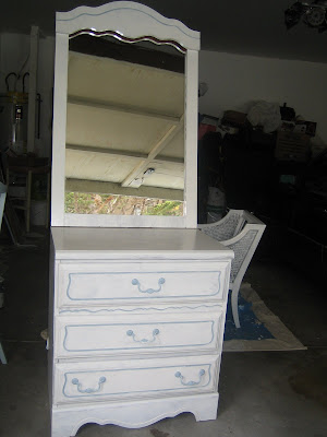 Dressers With Mirrors. dresser and mirror that