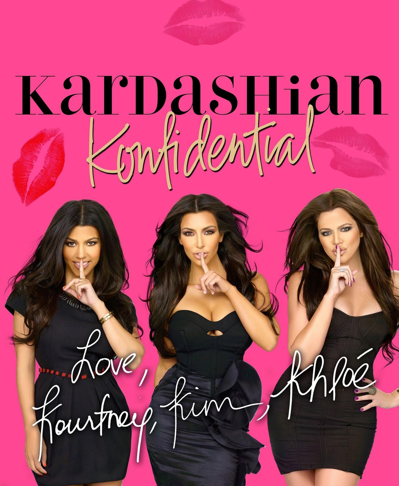 http://4.bp.blogspot.com/_lE4xDJ1ygtI/TPhb9KyH7ZI/AAAAAAAAAkI/HQBzJccGHXQ/s1600/kardashian.jpg