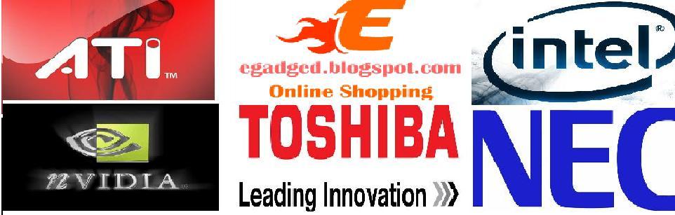 Toko Online  Surabaya