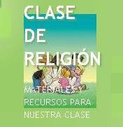 http://4.bp.blogspot.com/_lECqmPaPssg/S-OIGFaKAfI/AAAAAAAACDE/raLFFzGC6Yo/s200/BLog+clase+de+religi%C3%B3n.JPG