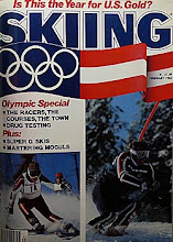 Still Reading Skiing Magazines from 1984?