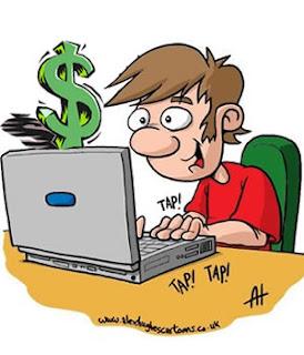 http://4.bp.blogspot.com/_lEJVq3I1BOw/SsTVVPqt9uI/AAAAAAAAAFU/cT-YcfO9mTM/s400/como-ganar-dinero-con-tu-blog-1.jpg