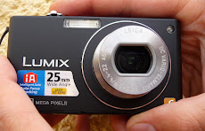 Mi Lumix