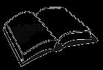 LIBROS   BOOKS