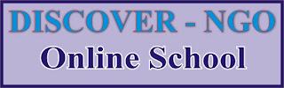 DISCOVER Online School
