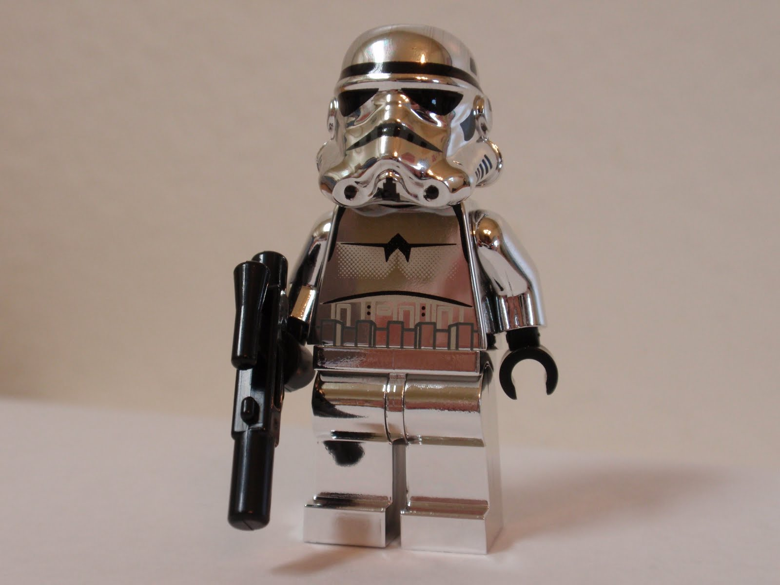 lego star wars stormtroopers wallpapers - Star wars stormtroopers toys macro lego hd wallpaper.jpg