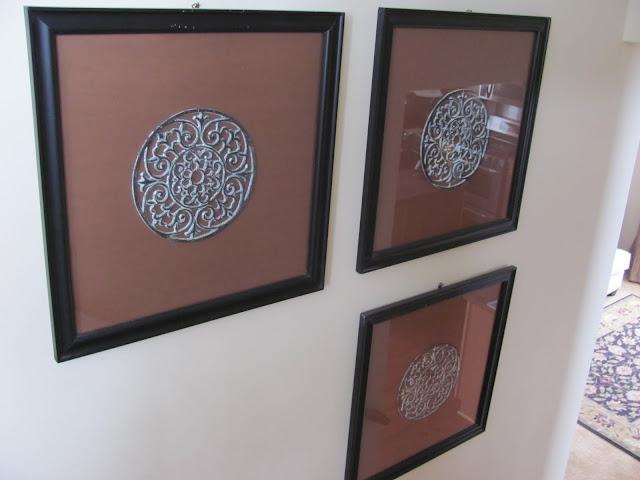 Inexpensive Wall Art Ideas
