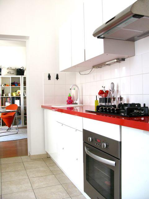 meuble kitchenette ikea. Black Bedroom Furniture Sets. Home Design Ideas