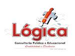 Lógica Consultoria