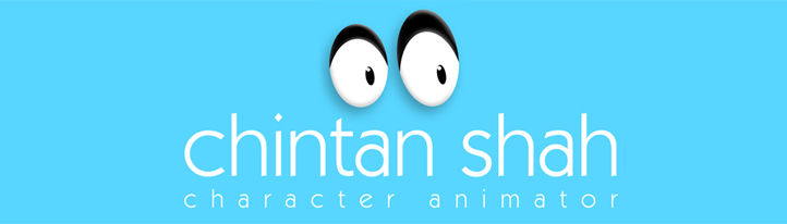 Chintan's Animations