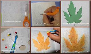 Spray Paint Hs Code India