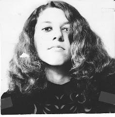 Earthlight Chick 1969