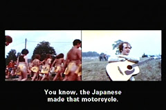 "Earthlight  and Tim Hardin ( ""If I were a carpenter"")  Dir. cut of original Woodstock Film"