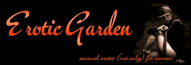 Erotic Garden