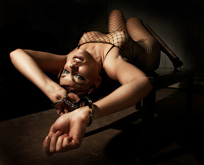 sensual kink melbourne sex