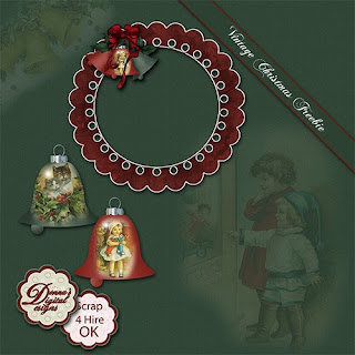 http://donnasdigitaldesigns-digidonna.blogspot.com/2009/11/vintage-christmas-freebie.html