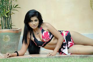 Hot aarthi puri tollywood actress photos in bikini
