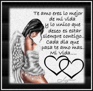 Te Amaré por siempre, Mi Amor   Entre Poemas y Vivencias