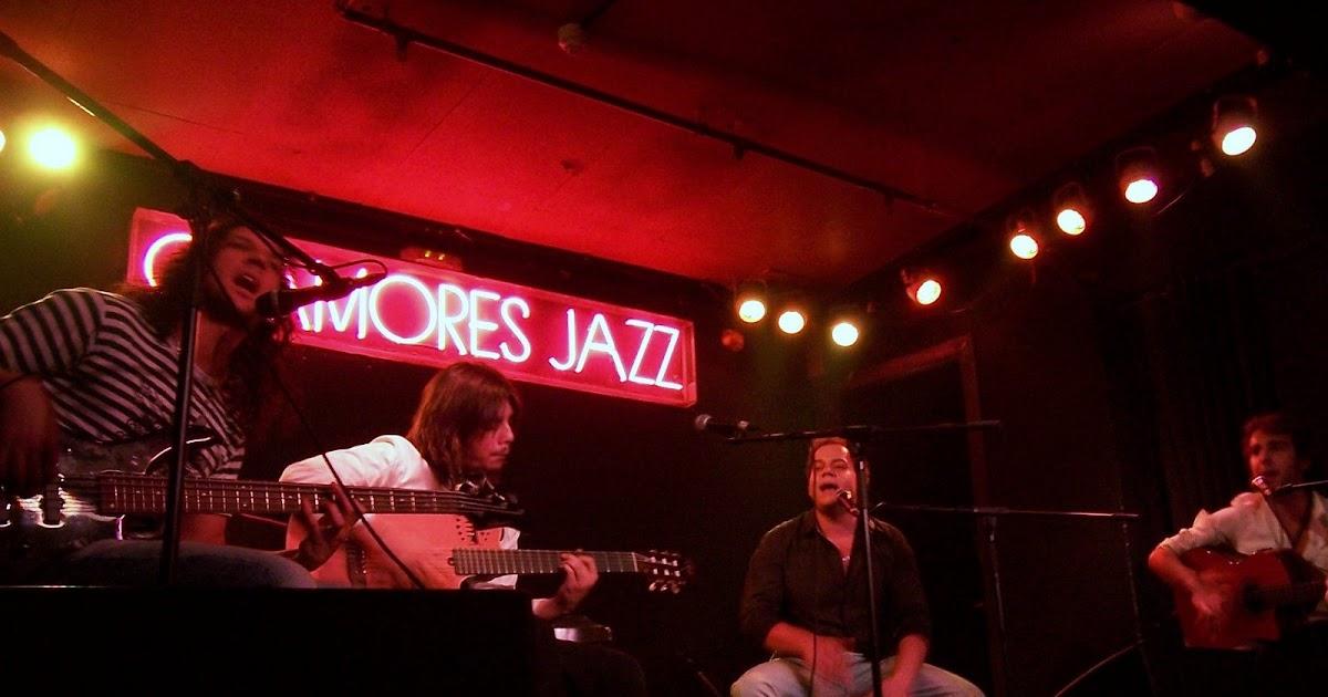 Carlos Montoya Flamenco Concert
