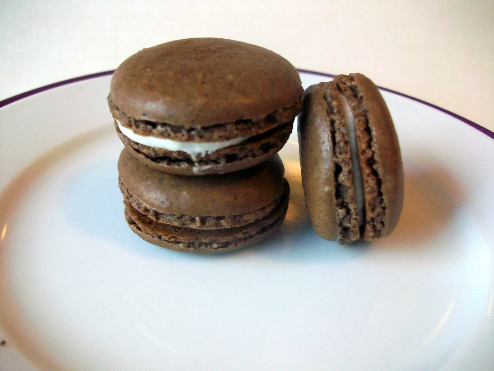 french macaron recipe research Laudree macaron recipe (and video) prep time: desserts, french, macaron, sweets thanks so much for sharing your research.