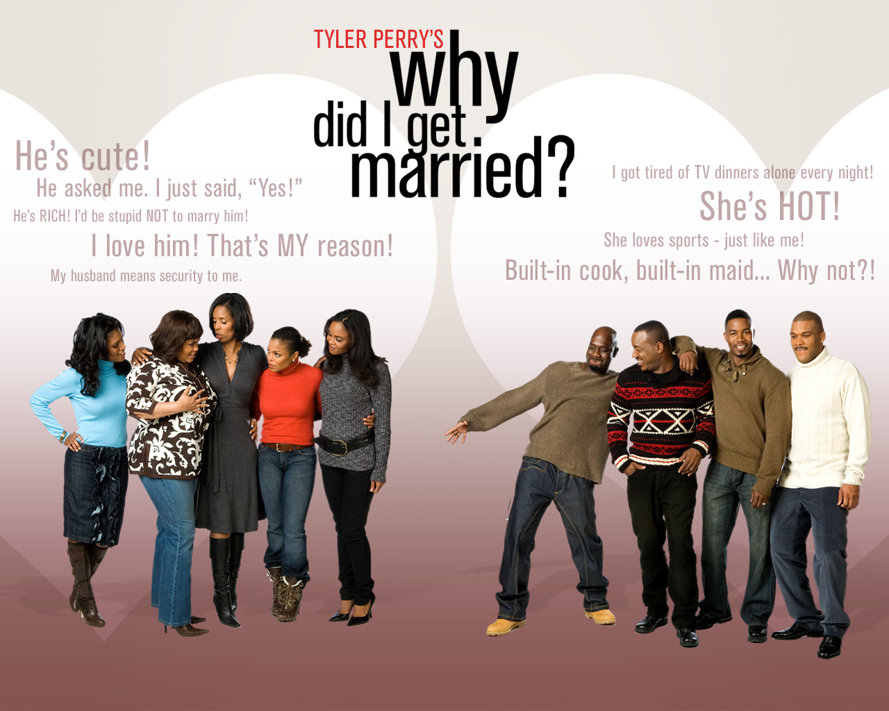 http://4.bp.blogspot.com/_lF7bfnOxEls/S8U8q8lJBqI/AAAAAAAAAgc/ET9A3Ms87vg/s1600/Why_Did_I_Get_Married-%21,_2007,_Tyler_Perry,_Janet_Jackson,_Jill_Scott.jpg