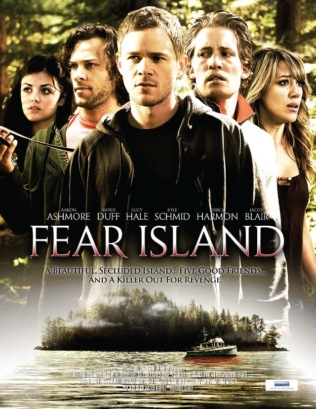 MV5BMTQyMjc1NjQ4Nl5BMl5BanBnXkFtZTcwOTQ4ODM4Mg Filme Fear Island   Legendado