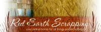 Red Earth Scrapping