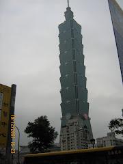 101, Taiwan