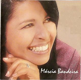 Marcia Bandeira