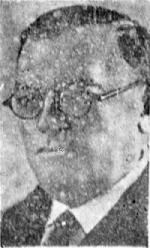 Cel. Franklin Lins de Albuquerque