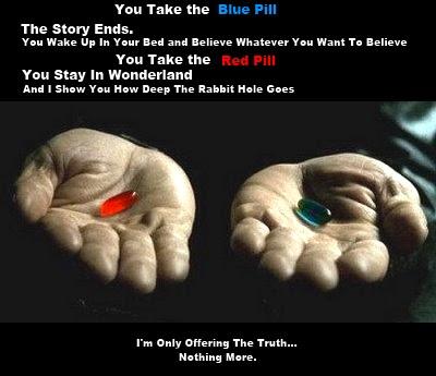 kék vörös