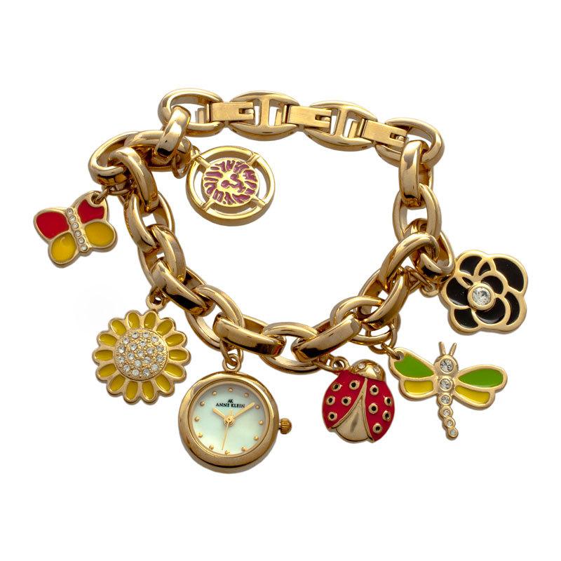 Anne-klein Watches - Compare Prices on Anne Klein Womens