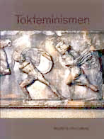 Tokfeminismen