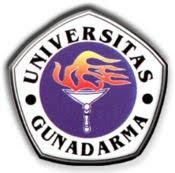 Universitas Gunadarma, Depok