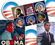 Obamason